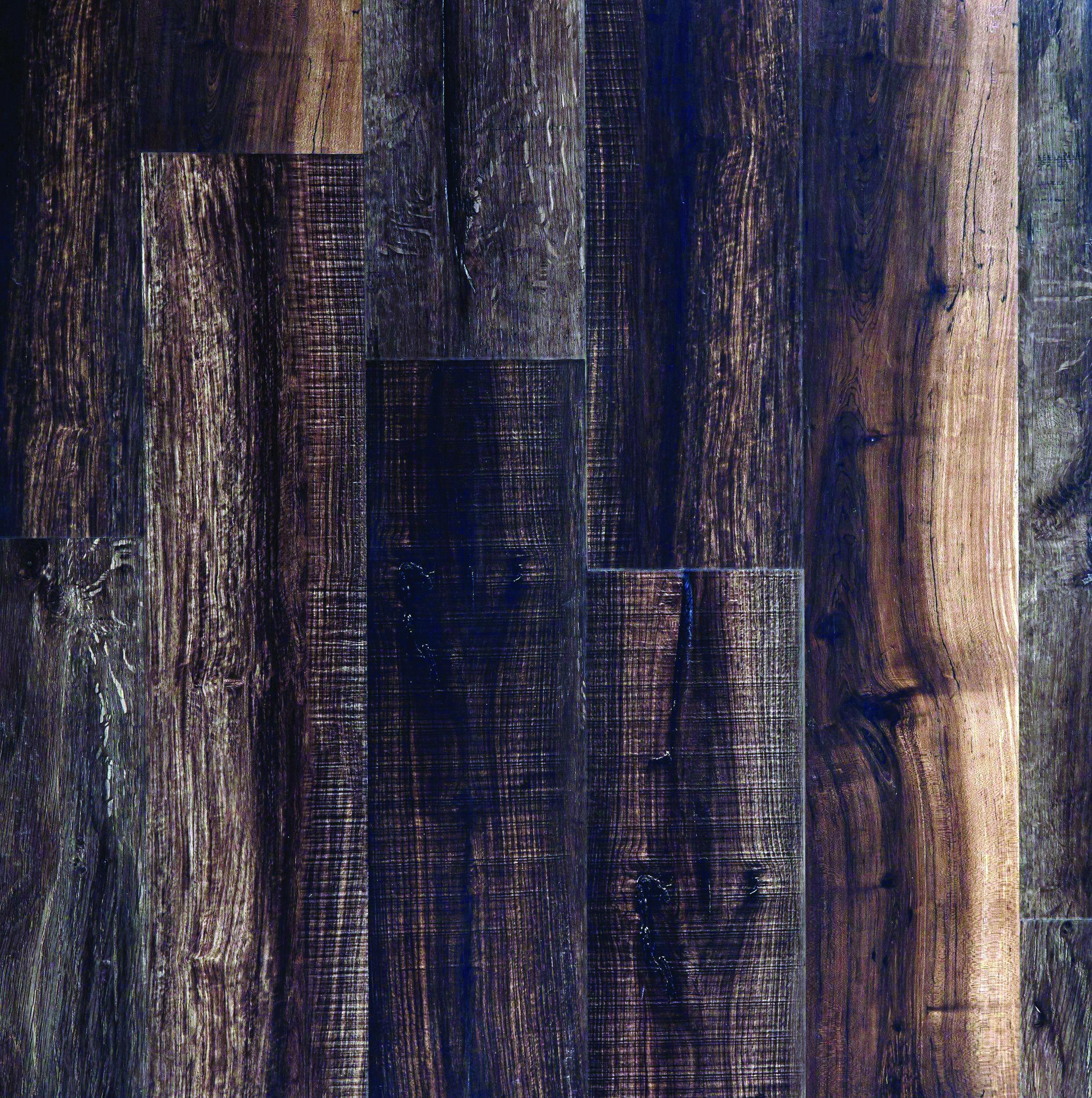 Absolute Best Luxury Vinyl Plank Floors For Your House Homes Tre Luxury Vinyl Plank Luxury Vinyl Plank Flooring Luxury Vinyl