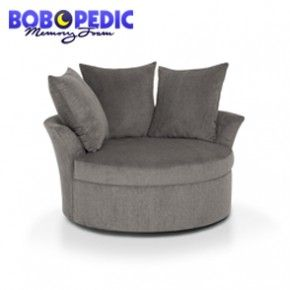 Accent Chairs Living Room Furniture Bob S Discount Furniture Accent Chairs Chair Accent Chairs For Living Room