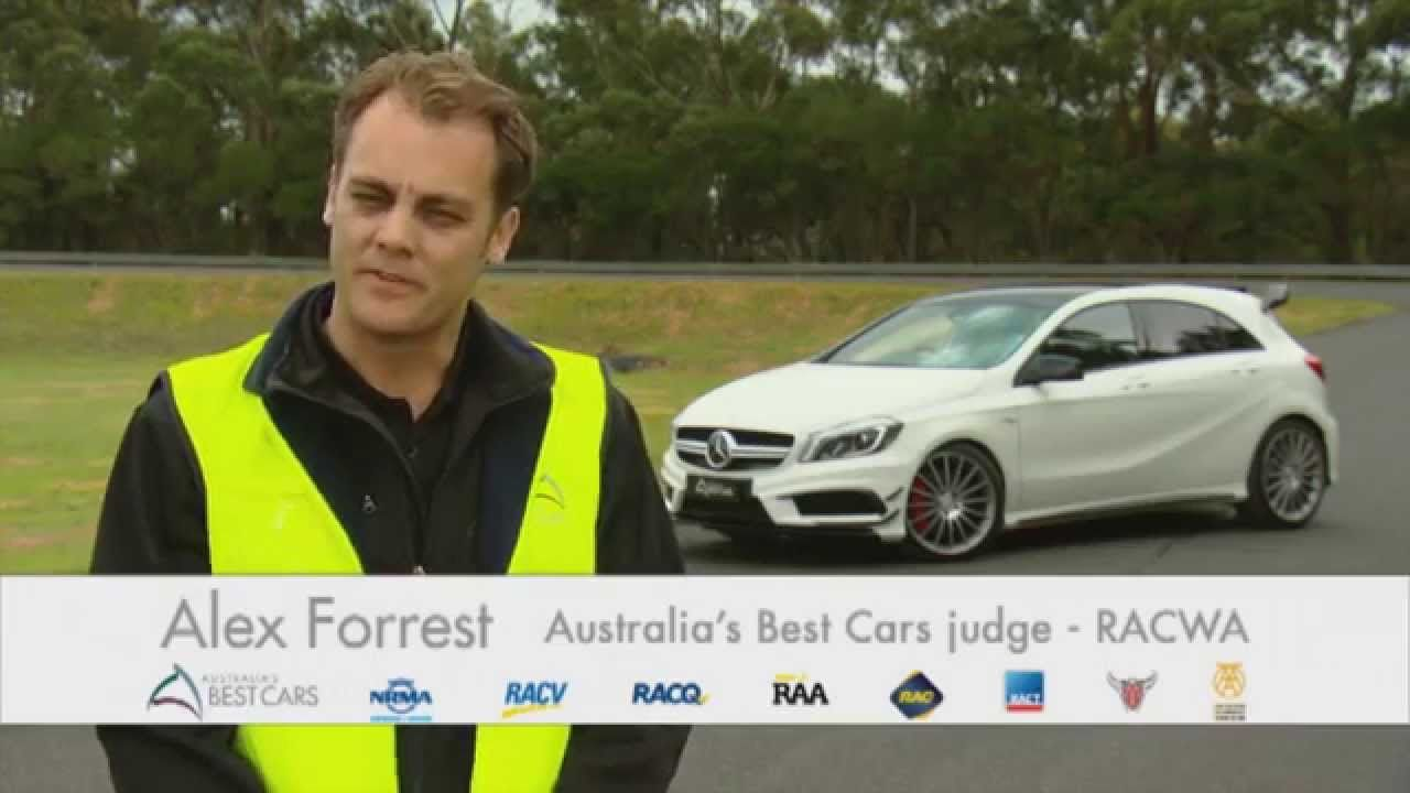Pin by RACQ on Australia's Best Cars 2014 Cool sports