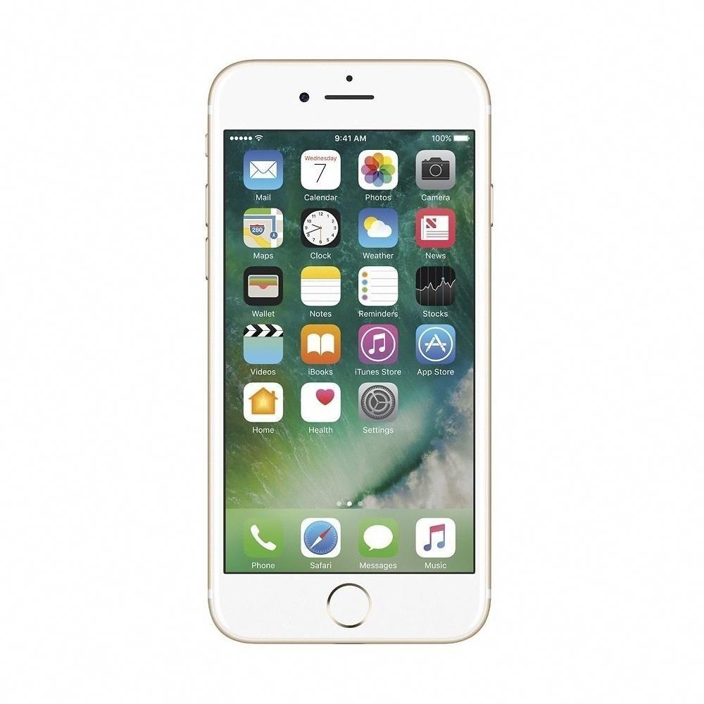 17 Exceptional Iphone 7 Plus 128 Gb Unlocked Phone Certified Refurbished Unlocked Cell Phones Under 100 Dollars Samsung Cellphone Iphone Apple Iphone Iphone 7