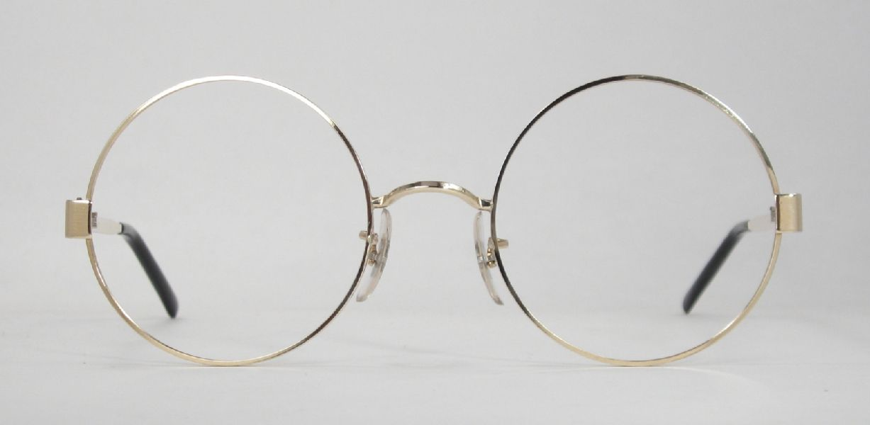 79c662eae82 circle wire frame glasses - Google Search. circle wire frame glasses -  Google Search Wire Rim Glasses
