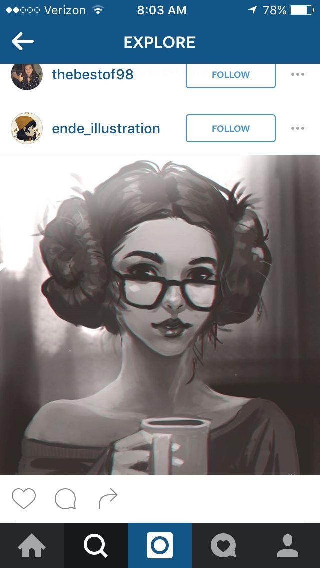 ende_illustration