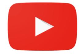 تنزيل تطبيق Youtube للاندرويد عرب بلاي Telegram Logo Company Logo Tech Company Logos