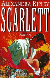 I Liked This 2nd Book To Gone With The Wind Books Novels Book Worth Reading