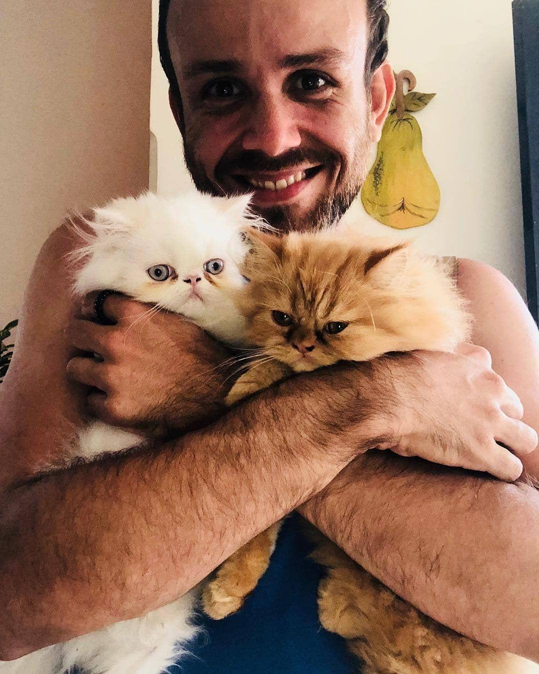 white persian cat tabby persian cat persian cats for sale persian cat price persian cat personality persian cat food persian cat black half persian cat#persiancat #catsoftheday #fluffycat #persiancats #persiancatsofinstagram #instameow #catoftheday #persiankitten #persiancatlife #adorablecat #persiancatlovers #persiancatsofi#persianchinchilla#persiancatworld #persiancats #persiancatlovers #persiancatstagram #persiancat_feature