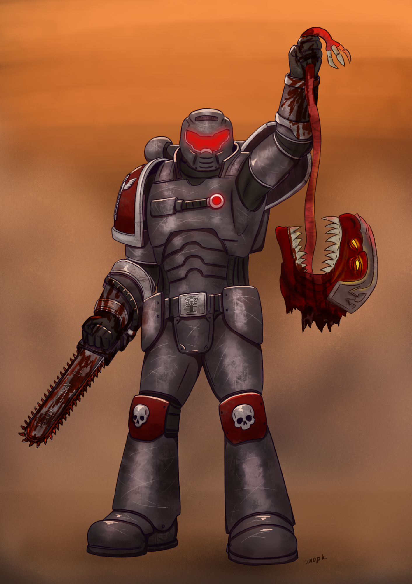 DOOM Eternal Crossover Fan art in 2020 Doom, Slayer meme