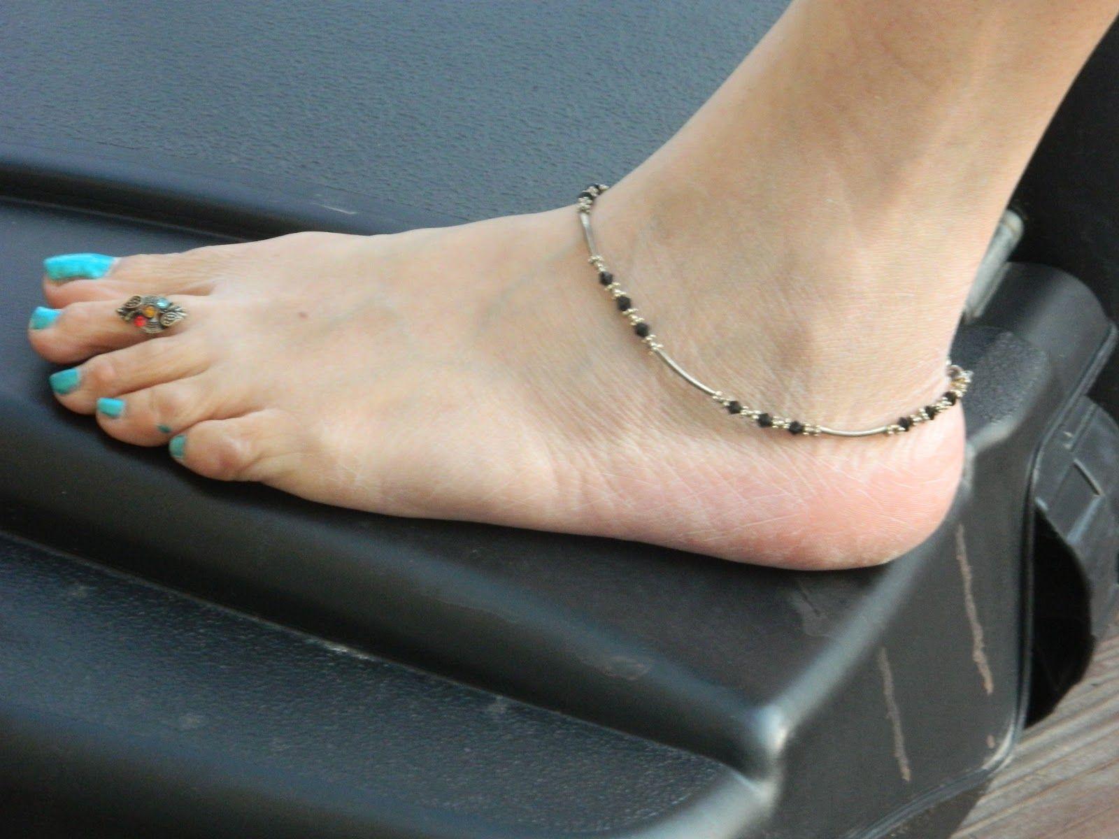 DSCN3503.JPG (1600×1200) | Jewelry | Pinterest | Anklet, Anklet ...