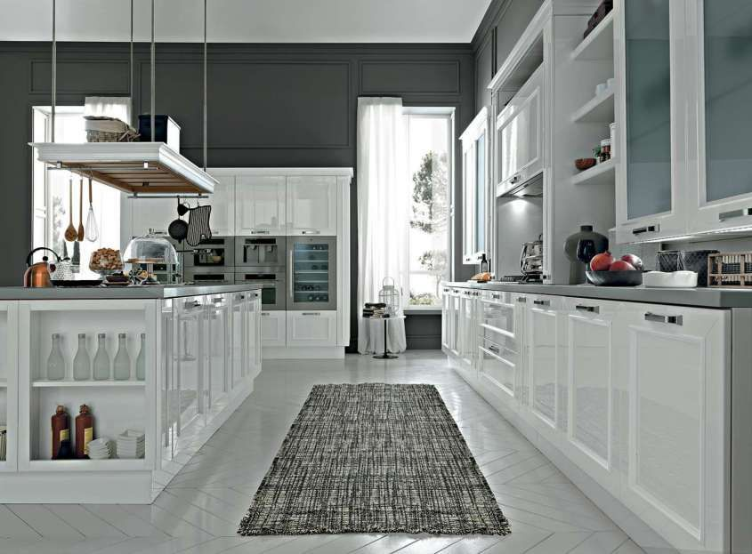 Febal cucine catalogo 2017 | Remodeling ideas and Kitchens