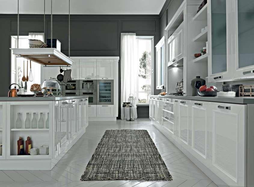 Awesome Febal Cucine Prezzi Images - Idee Arredamento Casa ...