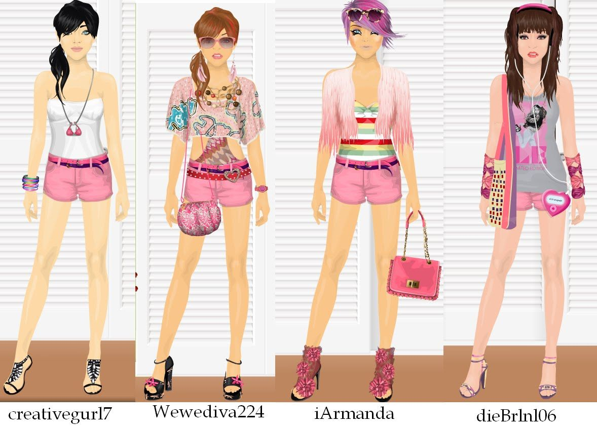 LETS GO TO STARDOLL GENERATOR SITE! [NEW] STARDOLL HACK ONLINE REAL