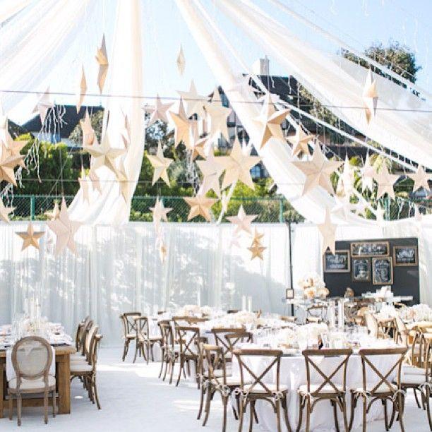 Pin By Adorn Magazine On Bridal Guide Wedding Community