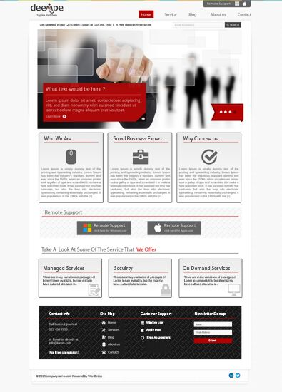 Free templates online website templates free httpwww free templates online website templates free httpfreetemplatesonlinetemplatesfree wordpress business template 440ml friedricerecipe Choice Image
