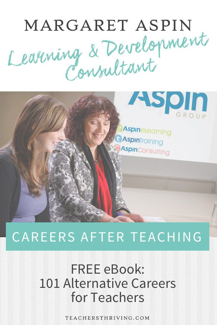 images How to Become an Educational Consultant