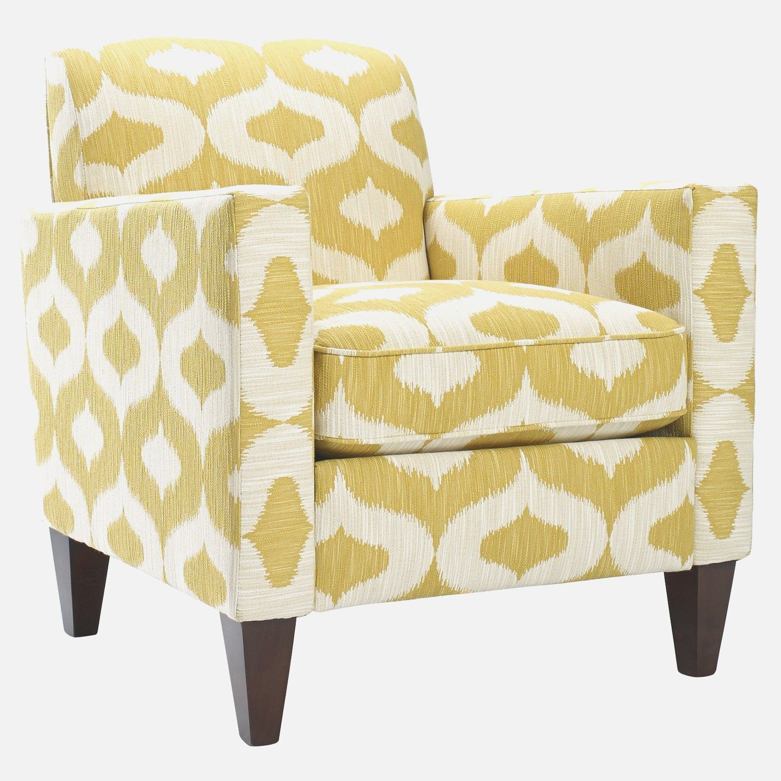 Accent Chairs for Living Room Clearance - 99 cent store ...