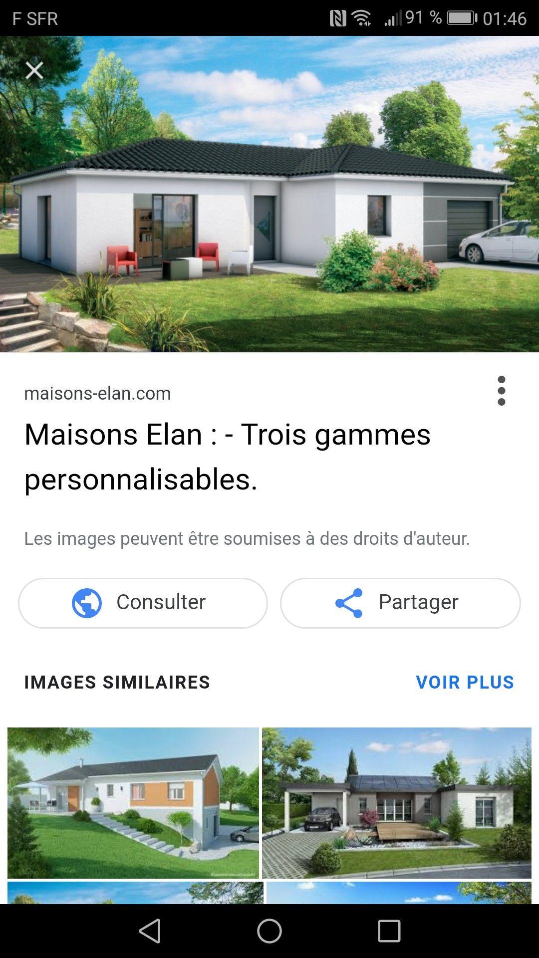 Épinglé par Alexandre Le Pichon sur maison moderne ...
