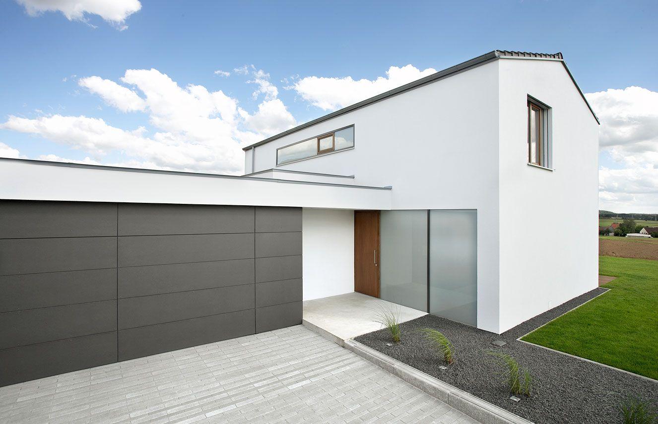 Haus E17 Metzingen Germany 2012: NEUMEISTER Amp PARINGER ARCHITEKTEN BDA