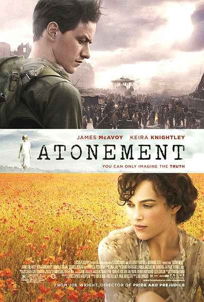 Atonement in 2019 | Mo...