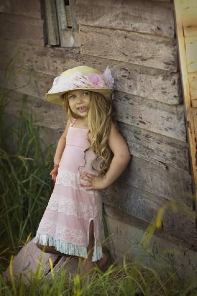 Modern+Vintage+Flower+Girl+Dresses   Categories > baby & birthday gifts > toddler girl and girl gifts