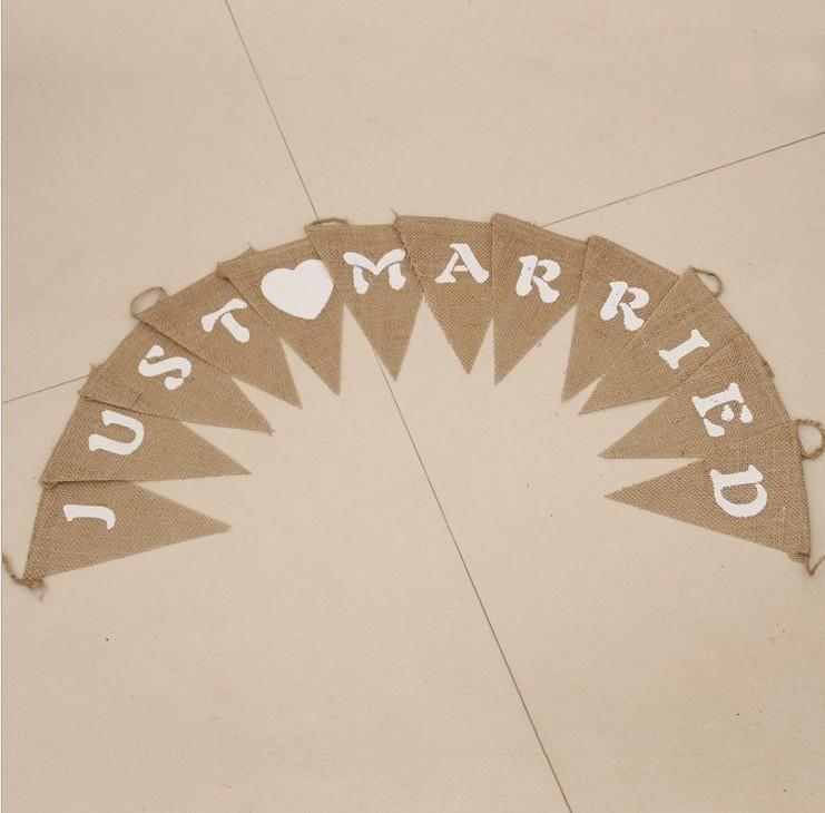 Wedding Decoration Props