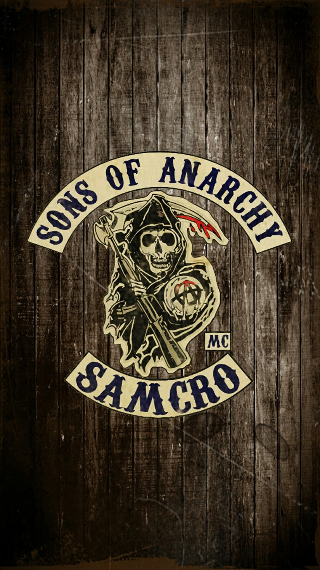 10 Sons Of Anarchy Wallpaper Ideas Sons Of Anarchy Anarchy Sons