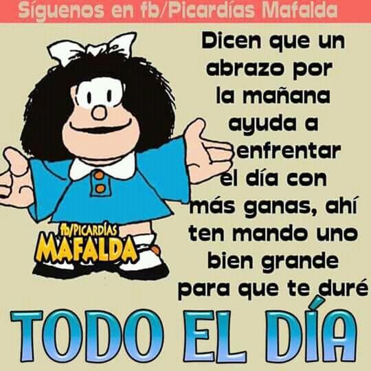 Pin By Estrella De La Torre On Mafalda Funny Good Morning Memes Funny Good Morning Quotes Good Morning Quotes