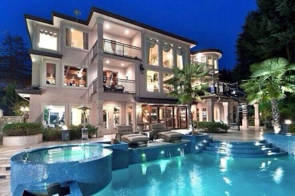 Search charleston sc luxury homes for sale luxury homes for Luxury home builders charleston sc