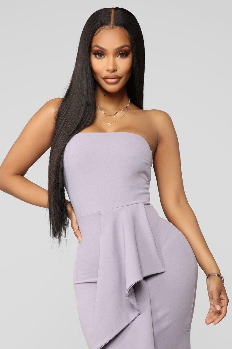 Pin on Fashion Nova Outfits