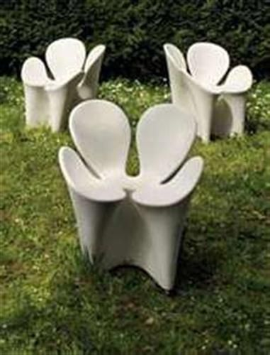 Cute Garden Chairs Garden Furniture Design Plastic Garden Furniture Outdoor Garden Furniture