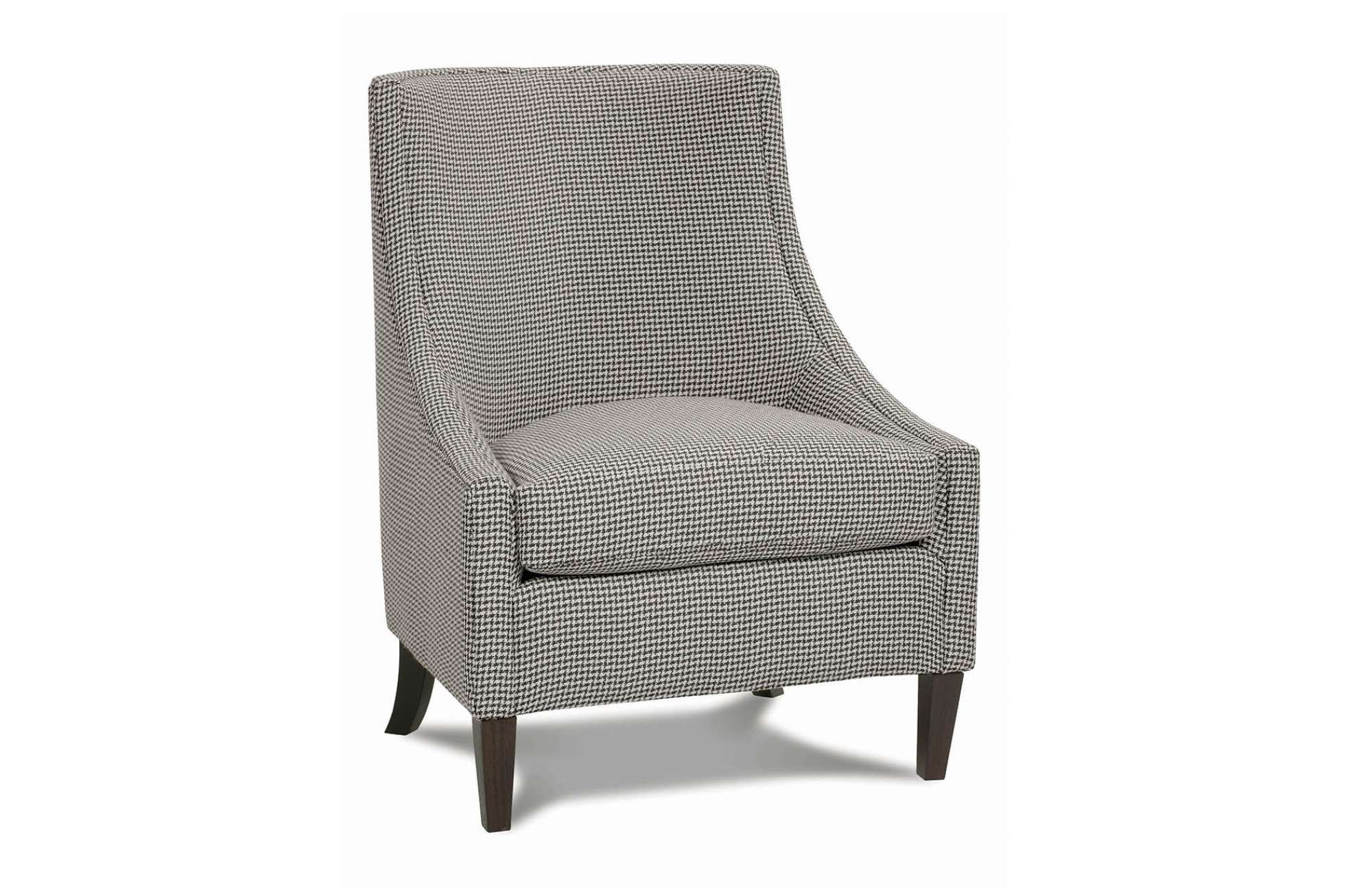 Outstanding Dixon Chair Rowe Furniture Living Room Ottoman Table Caraccident5 Cool Chair Designs And Ideas Caraccident5Info