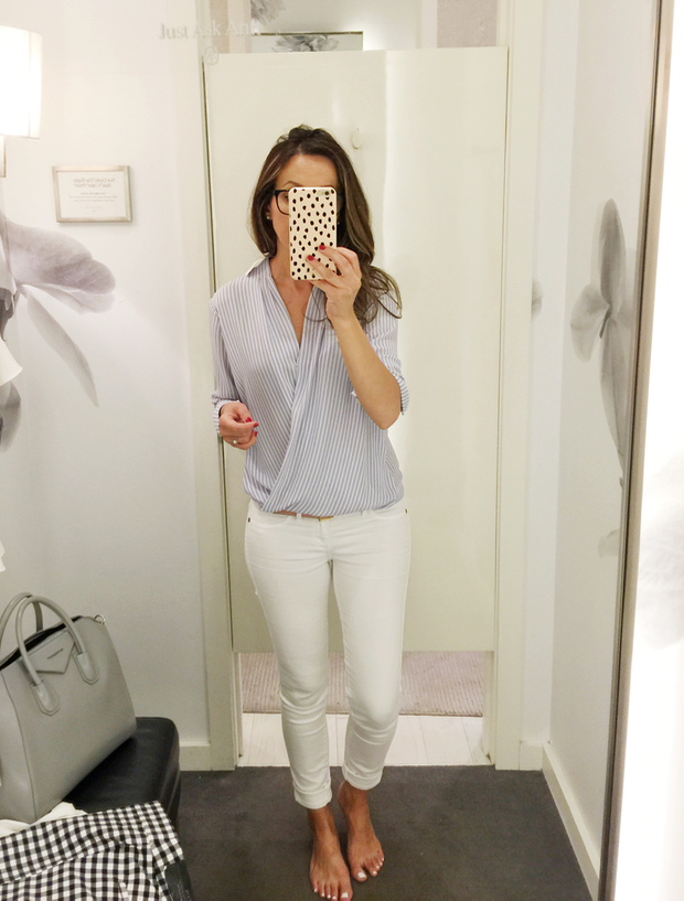 07ef321913b7 Lilly Style: Fitting room snapshots - Loft, Nordstrom, J.Crew and more... -  UPDATED