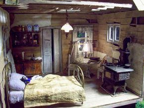 Head to our information site for a lot more with regard to this terrific haunted dollhouse #haunteddollhouse #haunteddollhouse Head to our information site for a lot more with regard to this terrific haunted dollhouse #haunteddollhouse