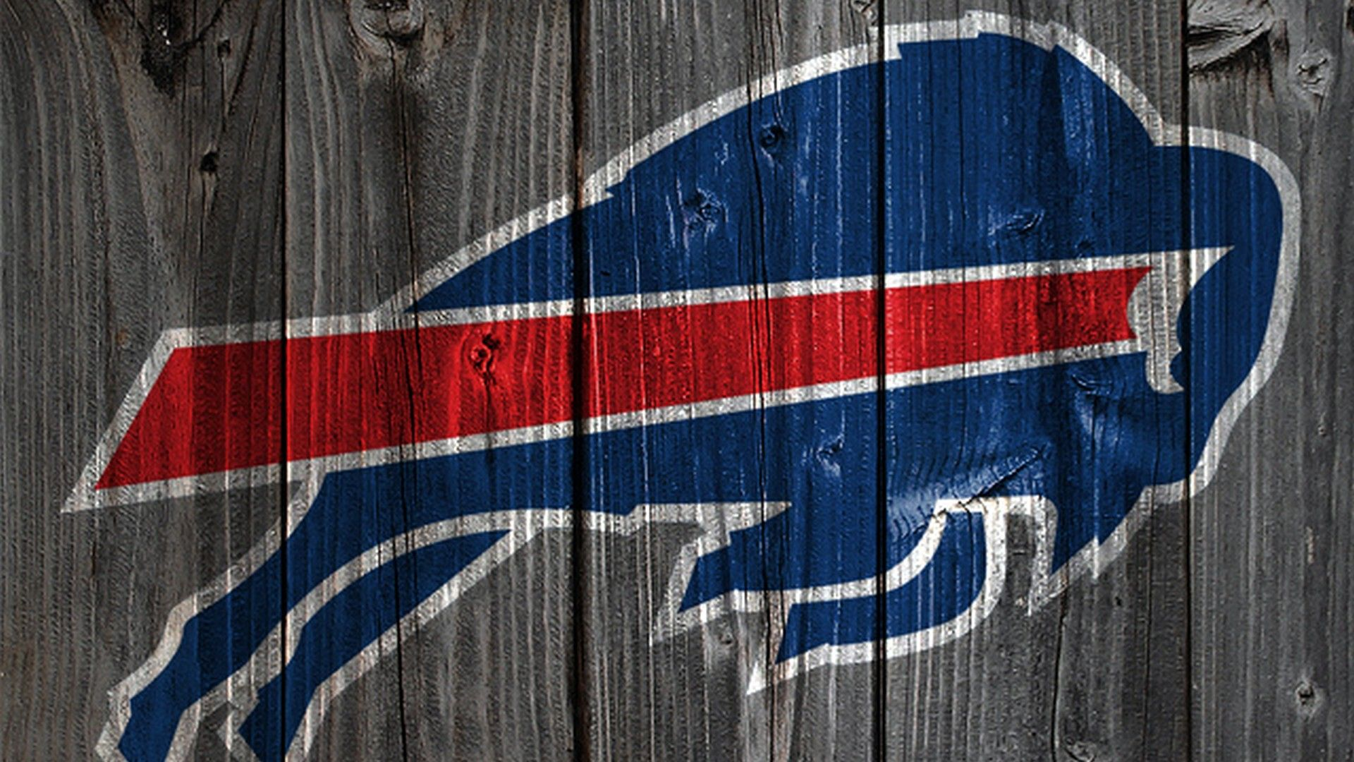 3cbc783f Buffalo Bills Wallpaper | Wallpapers | Buffalo bills, Buffalo ...