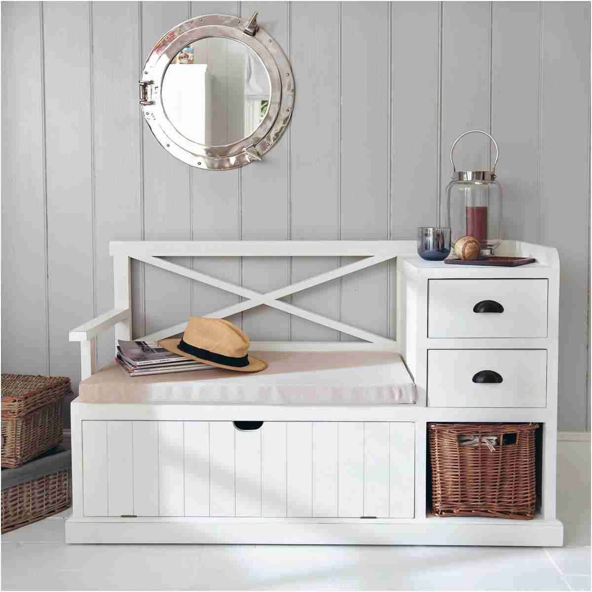 Meuble Entree Maison Luxe Meuble D Entree Range Chaussures Table De Entree Maison Meuble Hallway Furniture Home Decor Home Furniture