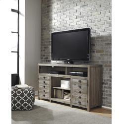 W678w3 In By Ashley Furniture In Albuquerque Nm Keeblen