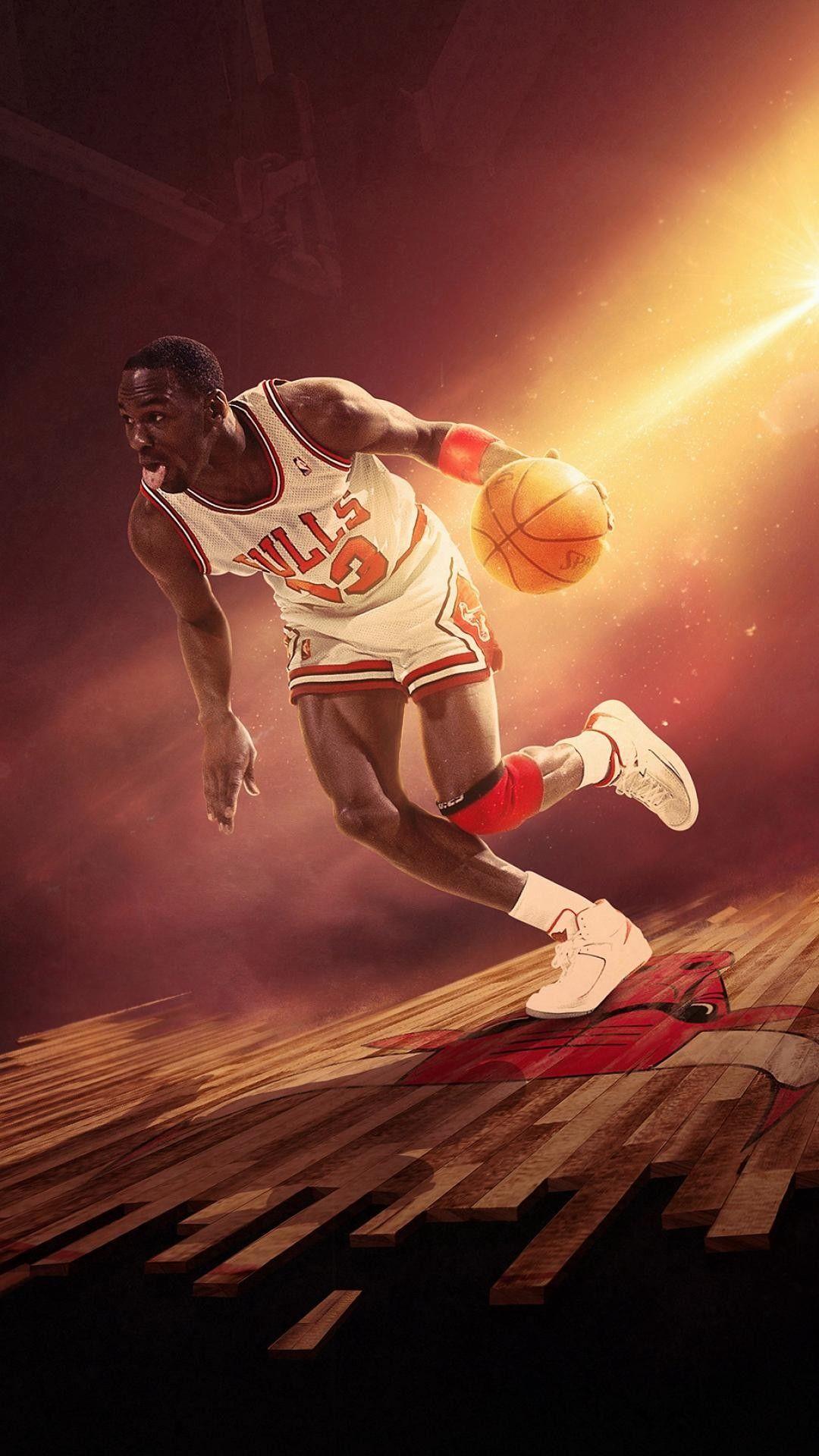 Derrick Rose Hd Wallpaper Android In 2020 Michael Jordan Images