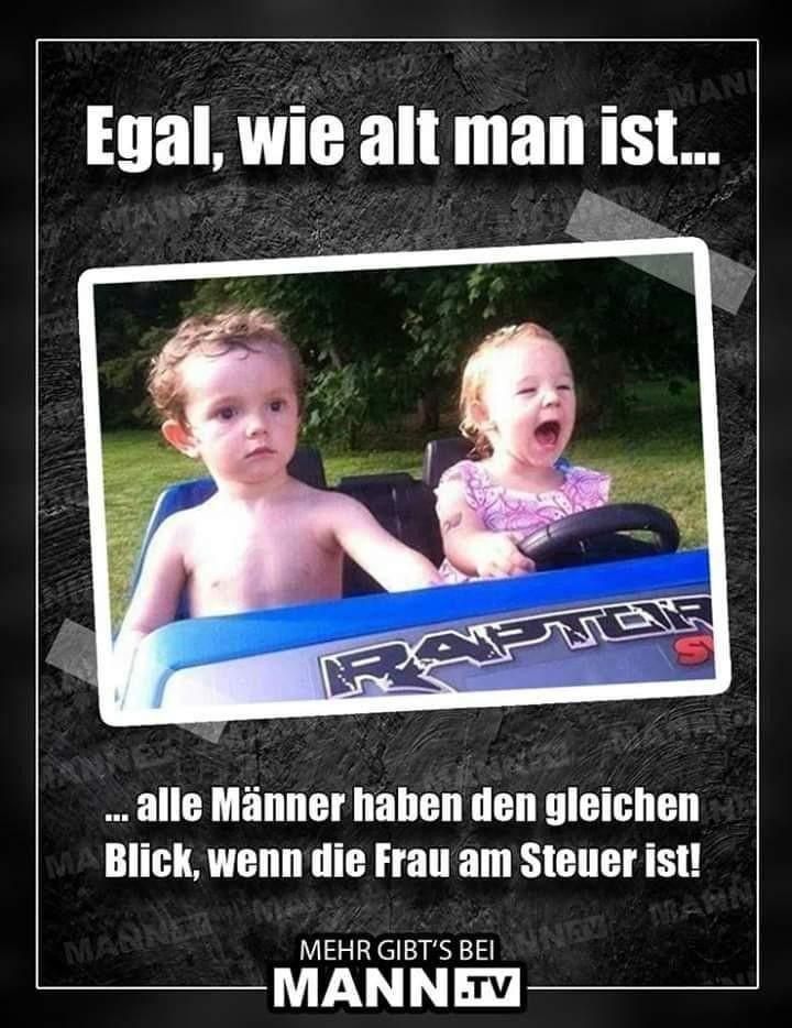 Notitle Lustige Lustige Notitle Lustig Humor Witzige Bilder Spruche Auto Witze
