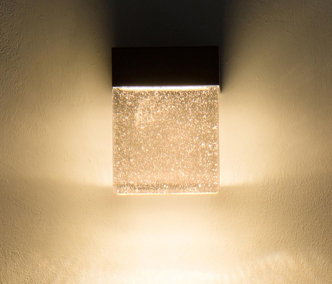 A high temperature laboratory for glass and light lights grand papillon up ray of light general lighting from massifcentral architonic arubaitofo Image collections