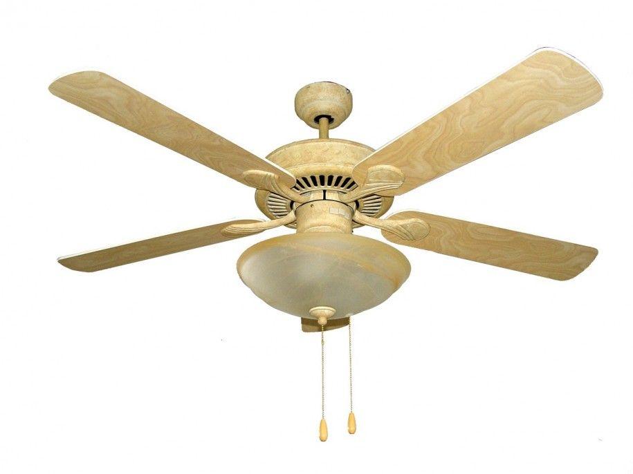 Accessories Yellow Gold Ceiling Fan Design Ideas Modern Interior Home