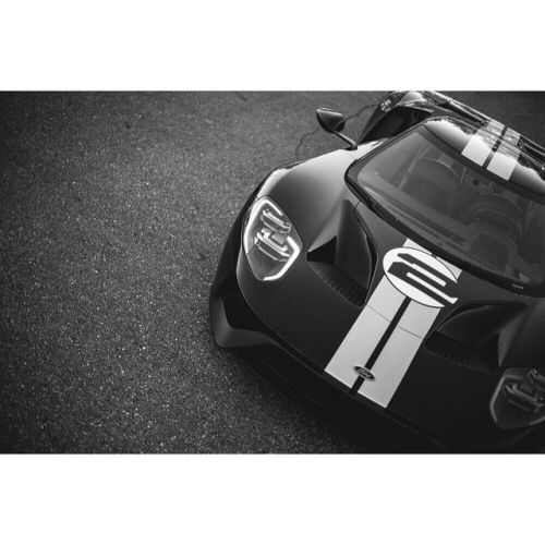Ford Gt, Ford, Latest Cars