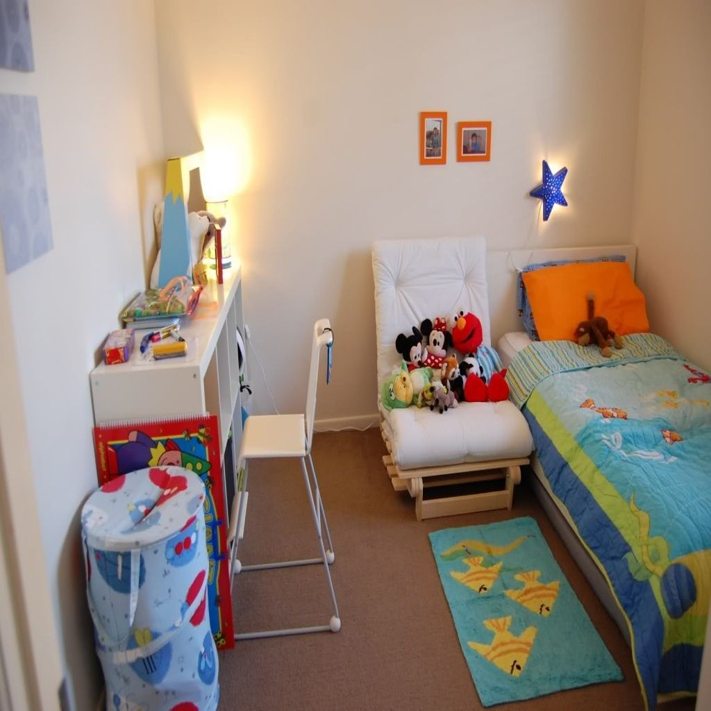 10 7 Year Old Boy Room Ideas Most Of The Amazing And Lovely 4 Year Old Boy Bedroom Boys Bedroom Decor Small Boys Bedrooms