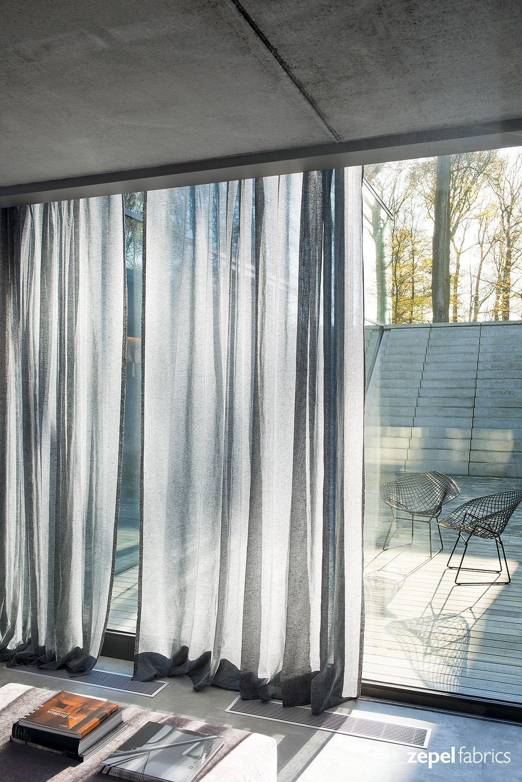 Sheer Linen Curtains Melbourne - New Blog Wallpapers  Persianas