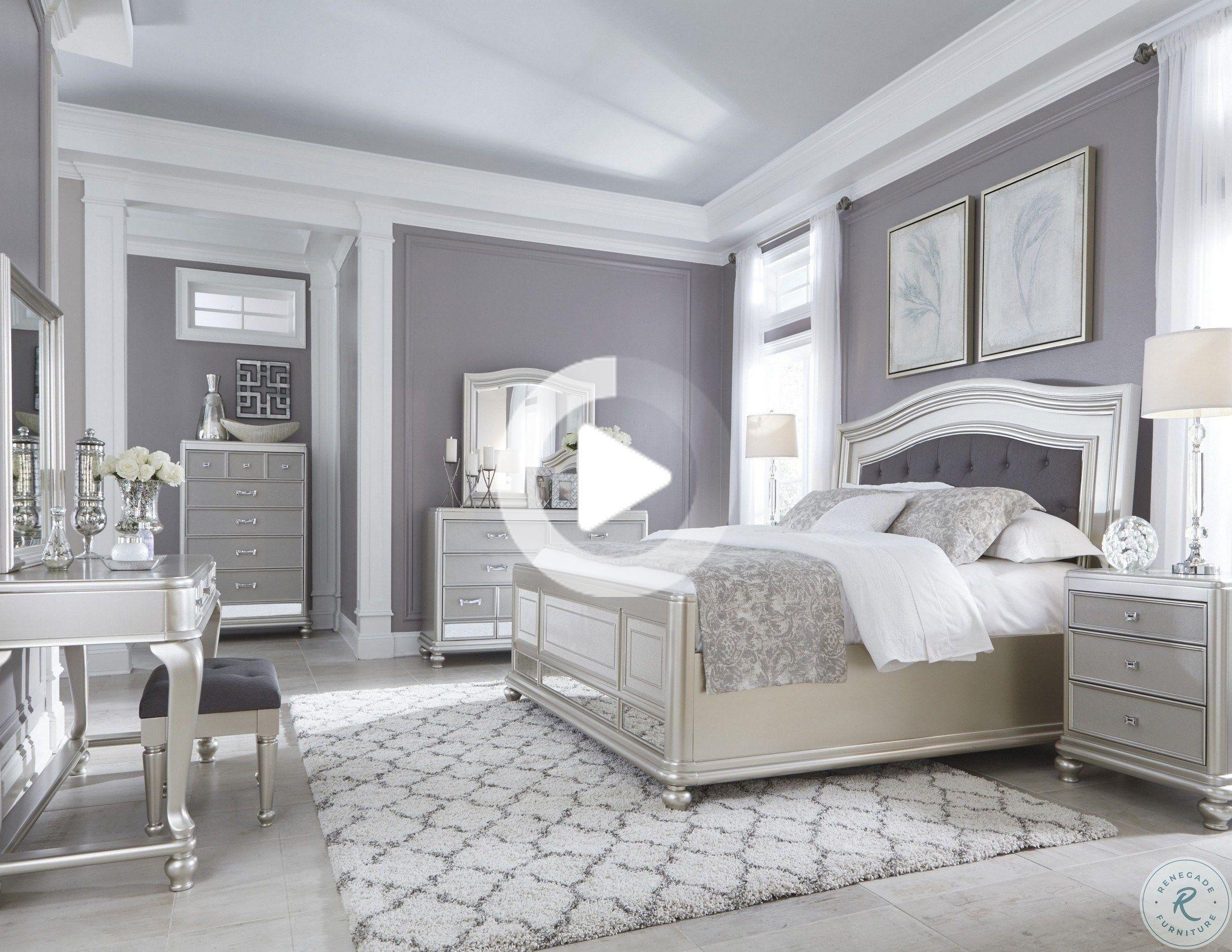 31++ Avon bedroom furniture ideas in 2021