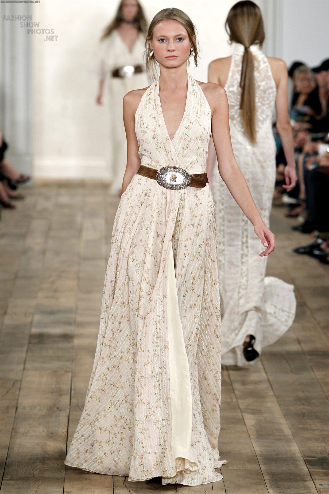 Ralph lauren passion for fashion pinterest ss passion and fashion