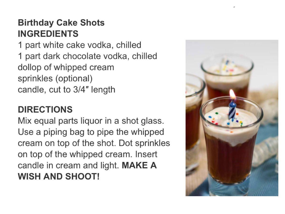 27 best Birthday Cake Ideas images on Pinterest Cake ideas