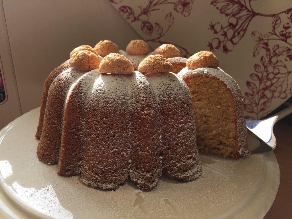 15+ Blue velvet cake mix walmart trends