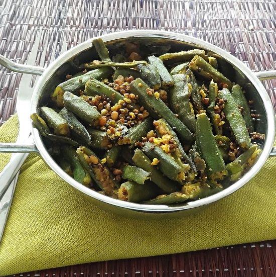 Indian vegetarian recipes my indian taste blog collections indian vegetarian recipes my indian taste blog collections google forumfinder Image collections