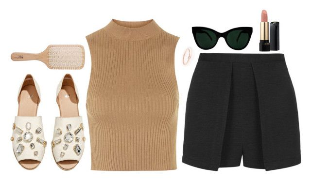 """""""Untitled #884"""" by margotandnola ❤ liked on Polyvore"""