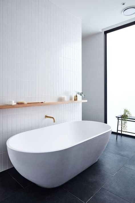 fresh subway tiles application for your bathroom decoration also best beautiful and small designs ideas to inspire you rh pinterest