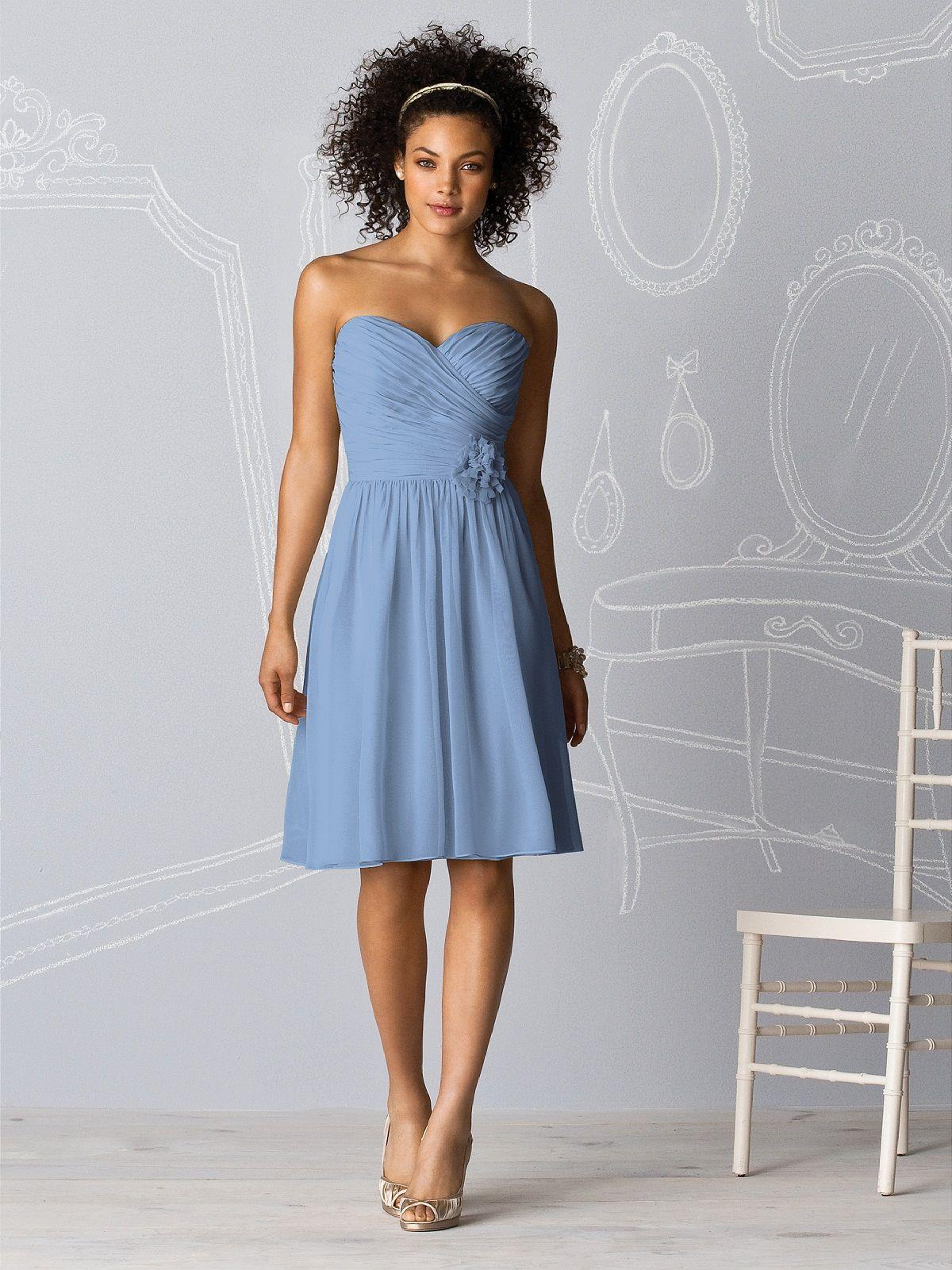 Amazing Windsor Prom Dresses Contemporary - Wedding Ideas ...