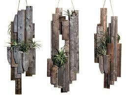 Entzuckend Bildergebnis Für Herbstdeko Holz Selber Machen